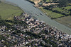 Aerial of Wivenhoe in Essex (John D Fielding) Tags: wivenhoe essex river colne above nikon d810 viewfromplane aerial aerialview aerialimagesuk aerialphotograph aerialphotography aerialimage hires hirez highresolution hidef highdefinition britainfromtheair britainfromabove