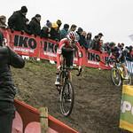 Cyclocross Hoogerheide 2018 093 thumbnail
