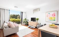 26/360 Kingsway, Caringbah NSW