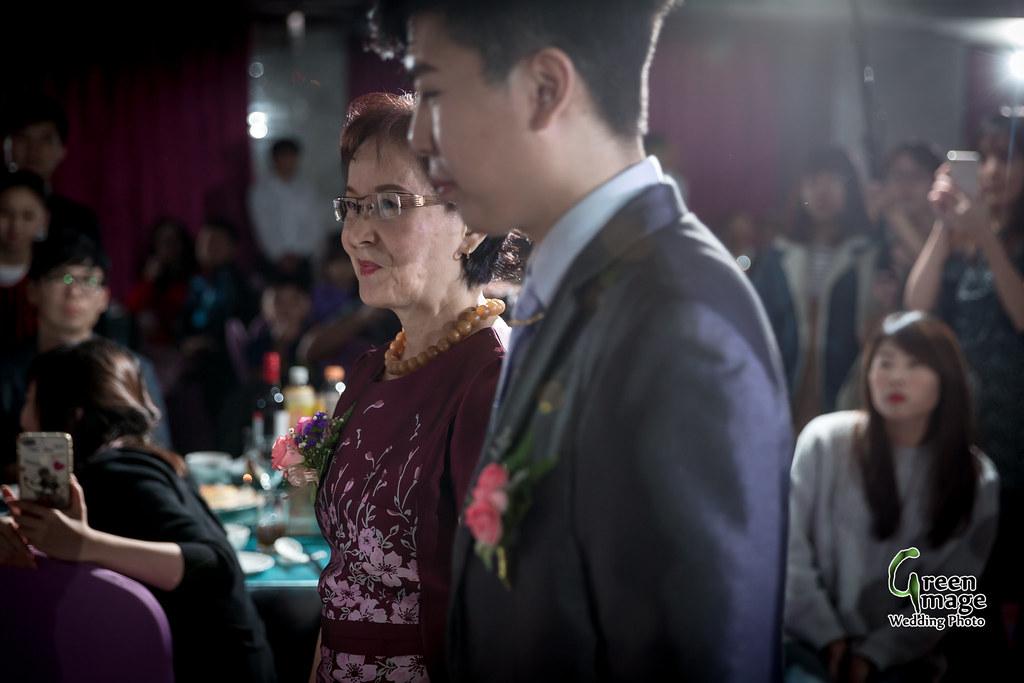 20171125 Wedding Day-P-159
