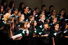 F61B5203 (horacemannschool) Tags: holidayconcert md music hm horacemannschool