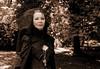 Witwe (ingrid eulenfan) Tags: wavegotiktreffen 2017 leipzig le wgt wave wgt2017 gothicfestival gothic gotik gotic gotica gotiche gotisches gothicanhänger schwarzeszene szene goths sonyilca77m2 accessoires festival portrait clarazetkinpark frau woman witwe schwarz black