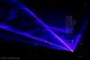 Waterlicht (Pieter-Jord Hovenga) Tags: culturele hoofdstad europa 2018 leeuwarden friesland holland the netherlands ch2018 lf2018 daan roosegaarde waterlicht fries museum