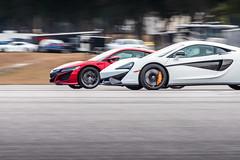 DSC_9495 (jvansen) Tags: cars jumbolair race racing ocala florida unitedstates us wannagofast