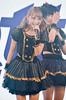 R2K_JET2018 (46) (nubu515) Tags: readytokiss sakino ayuko reina sayana kisumi miho hiromi japanese idol kawaii cute kissme narak japanexpothailand2018