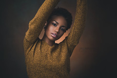 Brionna 2 (jaymarable) Tags: beauty moody photoshoot portrait model woman sonyportrait a7rii a7riii love strobe art gmaster sonyimages seanarcher photoshop retouching sexy boudoir sony lingerie sweater seductive phlportraitjunkie photography