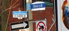 BS024 (nicholasruddick) Tags: toronto bloorstreet