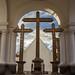 Cristianism