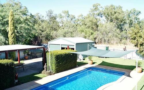 38 Webb Avenue, Moree NSW