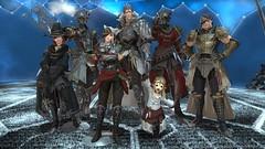 Final-Fantasy-XIV-310118-044