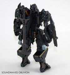 tlkmegatron4 (SoundwavesOblivion.com) Tags: transformers tlk the last knight megatron voyager decepticon leader jet