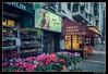 Paris_50 Rue Rambuteau_3e Arrondissement (ferdahejl) Tags: paris 50ruerambuteau 3earrondissement dslr canondslr canoneos800d