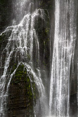 _HDA1197.jpg (There is always more mystery) Tags: northisland shinefalls newzealand putorino hawkesbay nz