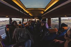 Ci siamo quasi (paoloricciotti) Tags: scampia gridas murgardente murga carnevale carnevalesociale canon canoneos100d 100d eos fotografia foto fotografiitaliani fotografiadigitale photo photography photographer italianphotographer italianphotographers digitalphotography