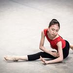 Prix de Lausanne 2018 - Eunseo Kim thumbnail