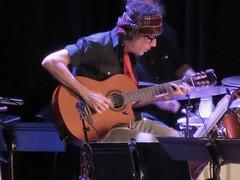 Tom Ayres 1 (michaelz1) Tags: livemusic thechapel sanfrancisco sfsketchfest royaltenanbaums soundtrack