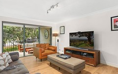 7/9 Ruth Street, Naremburn NSW