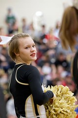"AHS-ASH-Feb02-Cheer - 1 • <a style=""font-size:0.8em;"" href=""http://www.flickr.com/photos/71411111@N02/39375050254/"" target=""_blank"">View on Flickr</a>"
