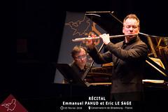 2018-RecitalEmmanuelPahud-EricLeSage-009