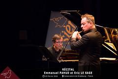 2018-RecitalEmmanuelPahud-EricLeSage-008