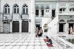 marhaba (Talha Najeeb) Tags: islamabad pakistan shrine travel sufi golra sharif tourism