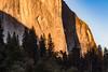 YosemiteValleyView2October 22, 2017.jpg (kopperlben) Tags: california elcapitan yosemitevalleyview nationalparks unitedstates northamerica apertureacademy wawona us