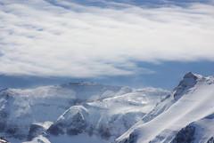 Un blanco invierno..!  A white winter..! (Olynbe) Tags: jaca aragon montaña altamontaña nieves invierno olynbe pentaxk200