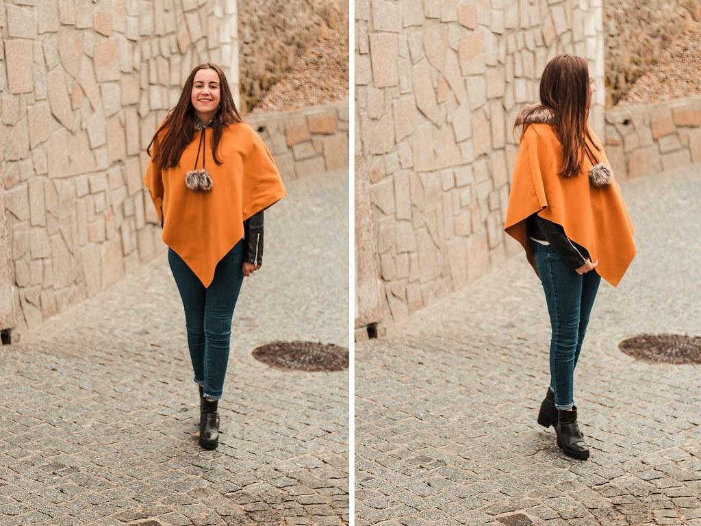 ootd_capa_amarela
