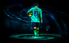 Messi (Faruk Hossain Topu) Tags: wallpaper messi leonel tiger bangladeshcricket mirpur train trainline naturalwallpaper