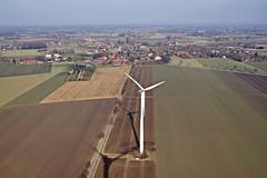 Hille - Richtung Nordhemmern (Magdeburg) Tags: hille nordhemmern südhemmern