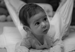 Álvaro baptism (_victorfrias) Tags: baptism christening boy kids photoshoot photographer victorfrias blackandwhite blackwhite bn bw lights shadows baby family bautizo