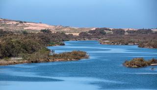 Souss-Massa National Park