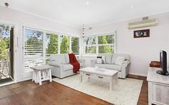 49 Oliver Street, Heathcote NSW