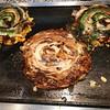 Check-in Nhật Bản phải thưởng thức 1 trong 5 món bánh truyền thống mê mẫn du khách (fiditourhathanhbinh) Tags: dulịchnhậtbản dulịch tournhậtbản nhậtbản