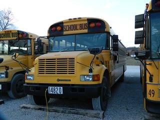 Fairland Local School District 41 (2)