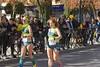 _RSR8575 (www.juventudatleticaguadix.es) Tags: cto españa gran premio ciudad de guadix marcha atlética jag picaro