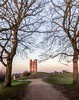 Take Me To The Tower (DeanoNC) Tags: cotswolds tower broadway