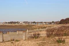 IMG_7048 (cindyincidentally) Tags: whitstable kent kentcoast britishbeach seaside seashore seasidetown
