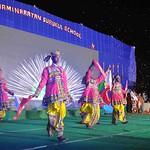 Gurukul Culture 2017-18 (25)