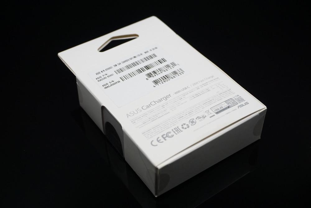 DSC09042