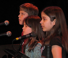 young folk at the hall 07 083