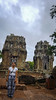 20171105_162514.jpg (N.V.Anh) Tags: cambodia trip travel siemreap phnomkrom siemreapprovince kh