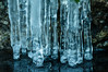 Icy... (grus_p) Tags: ice icy formsofice december winter winterdetail cold silence luminanceboréale finland
