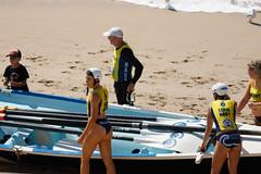 Team Navy ASRL Open 2018_024.jpg (alzak) Tags: asrl australia australian cronulla elouera navy shire sutherland sydney action beach league open2018 rowers surf tide waves