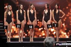 miss_germany_finale18_1747 (bayernwelle) Tags: miss germany wahl 2018 finale 24 februar europapark arena event rust misswahl mister mgc corporation schönheit beauty bayernwelle foto fotos christian hellwig flickr schärpe titel krone jury werner mang wolfgang bosbach soraya kohlmann ines max ralf klemmer anahita rehbein sarah zahn rebecca mir riccardo simonetti viola kraus alena kreml elena kamperi giuliana farfalla jennifer giugliano francek frisöre mandy grace capristo famous face academy mode fashion catwalk red carpet