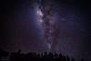 Milky Way 2 (jerome_fang) Tags: milkyway stars ranu kumbulo bromo mountbromo