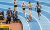 DSC_5899 (Adrian Royle) Tags: birmingham thearena sport athletics trackandfield indoor track athletes action competition running racing jumping sprint uka ukindoorathletics nikon