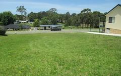 Lot 34 Patterson Close, Moruya NSW