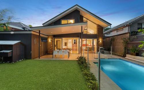 15 Dixson Avenue, Dulwich Hill NSW