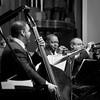 Jazz at Lincoln Center Orchestra -7897 (enola.be) Tags: wyntonmarsalis bozar geertvandepoele